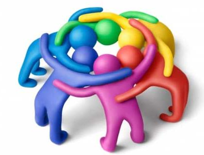 кооперативы взаимопомощи