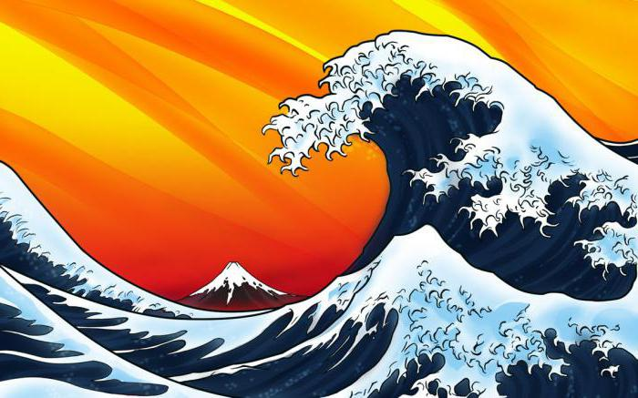 На каком море находится баку