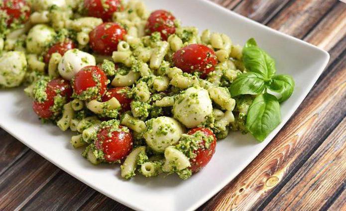 Каприз салат рецепт классический с