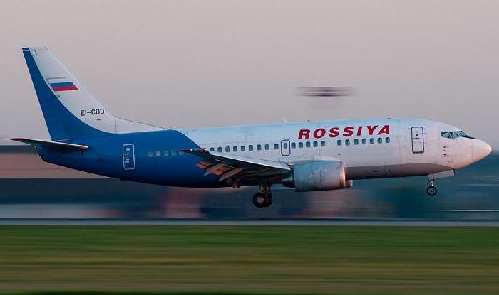 Какие авиакомпании летают в Египет из Москвы, время полета, отзывы туристов
