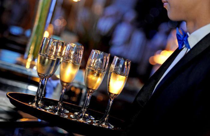Шампанское санто стефано