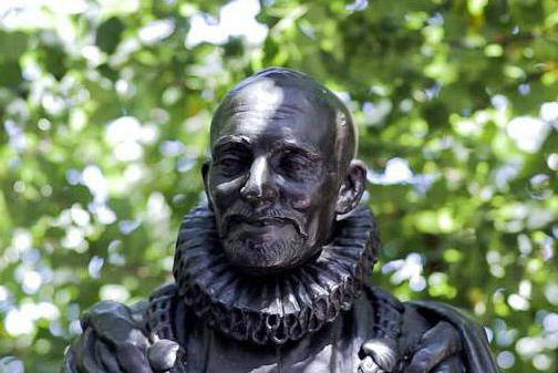michel de montaigne essays on cannibals Transcript of michel de montaigne: of cannibals maintains a balanced and often humorous tone style the essays- a collection of interesting observations.