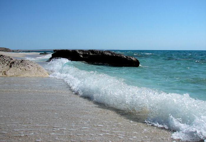 Курорты на Каспийском море Азербайджан отзывы фото