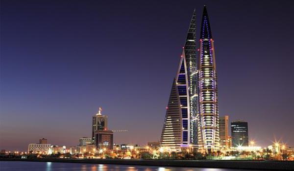 Отзывы туристов об отдыхе в бахрейне
