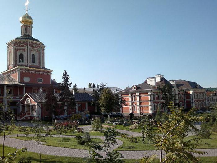 Свято троицкий кафедральный собор г саратов