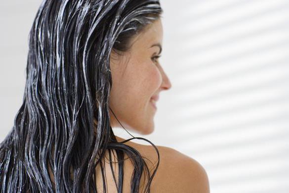 Жидкий азот для волос уфа