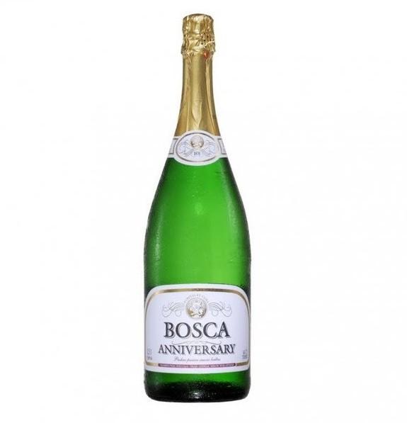 Цена шампанского боско в ленте