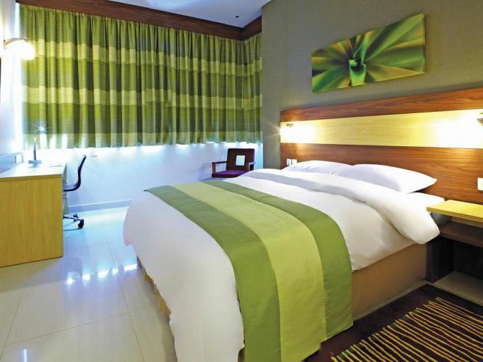 Citymax Hotel Al Barsha 3 оаэ дубай