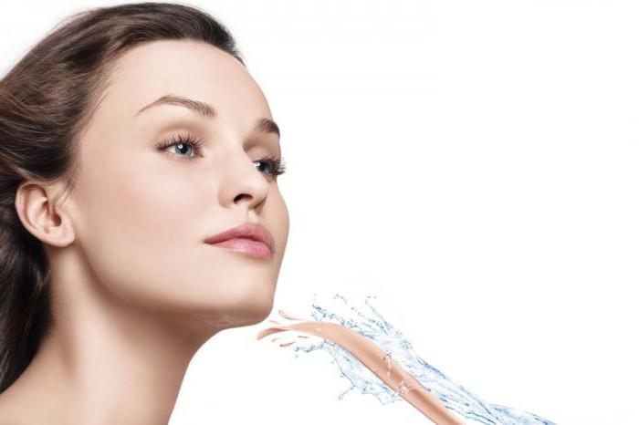 Маска для волос elseve полное восстановление 5 от loreal