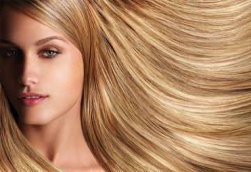 Как сделать колорирование волос в домашних условиях