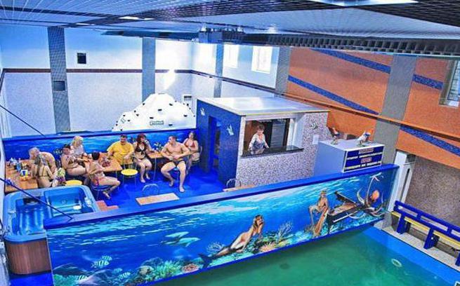 валютой испанского аквапарк саратов лимкор фото профессионала любителя