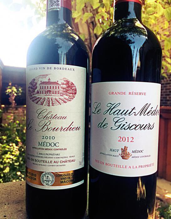 Купить Сухое Вино При Беременности