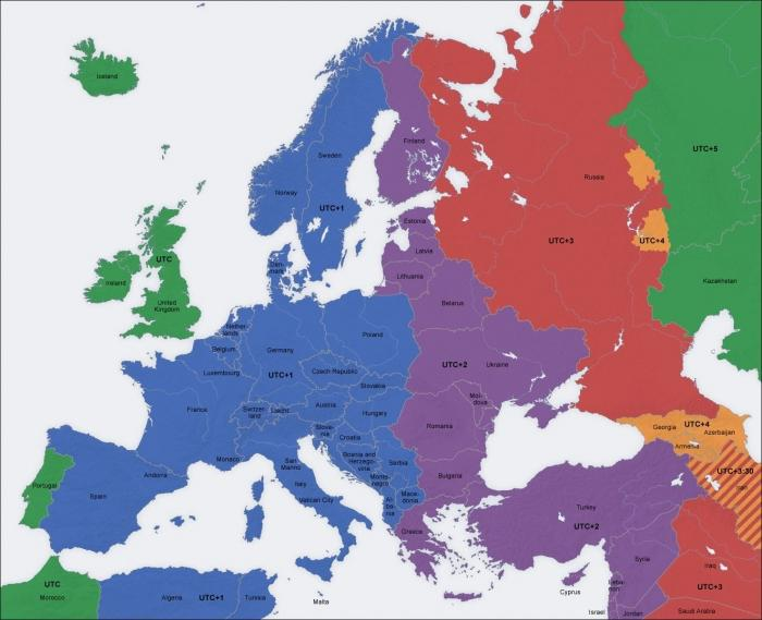 conflict in europe during 1560 1650 The europeans - why they left and why it the pyramid can be altered by adding the most powerful person in europe during this time to the top of in 1560, about.