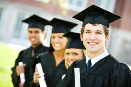 Можно ли поступить в военное училище с высшим образованием