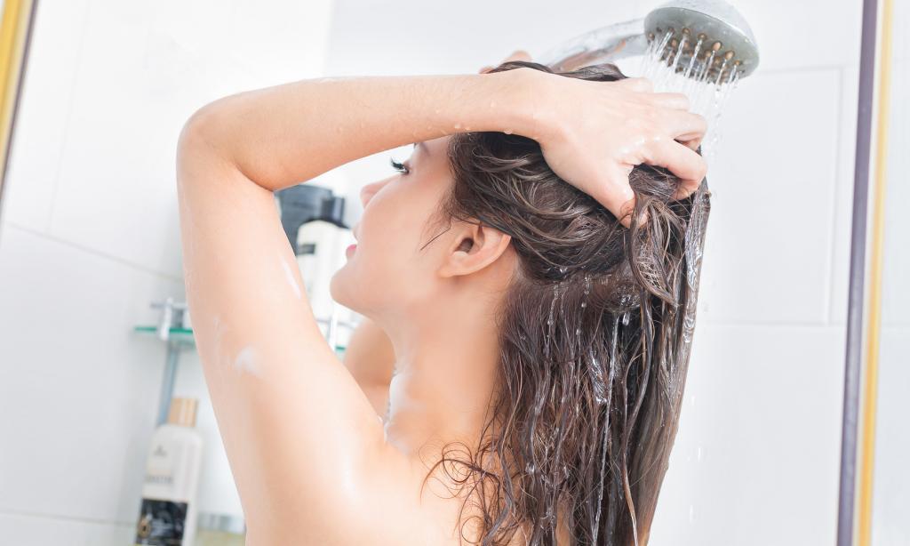 Аскорбиновая кислота для волос: эффективные маски и их применение