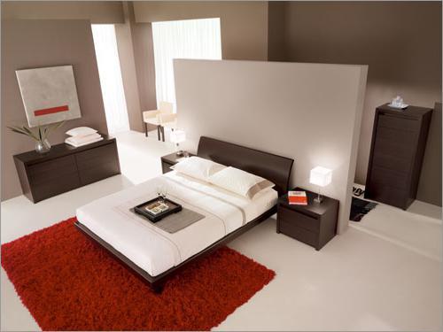 Teppich fur schlafzimmer