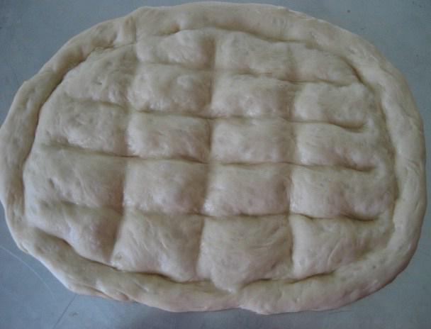 Гата армянская пошаговый рецепт