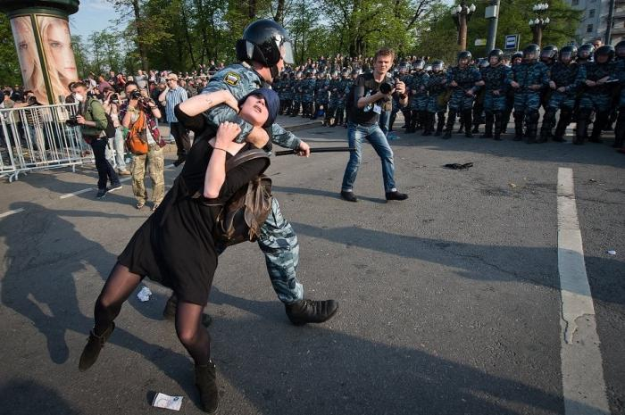 Невибірковий масовий терор, фізичне знищення опонентів у Росії та закордоном як інструменти російської внутрішньої та зовнішньої політики