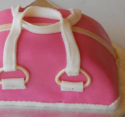 Мастика для торта из сгущенки