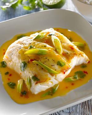 Салат с кальмаром и креветками без яиц рецепт