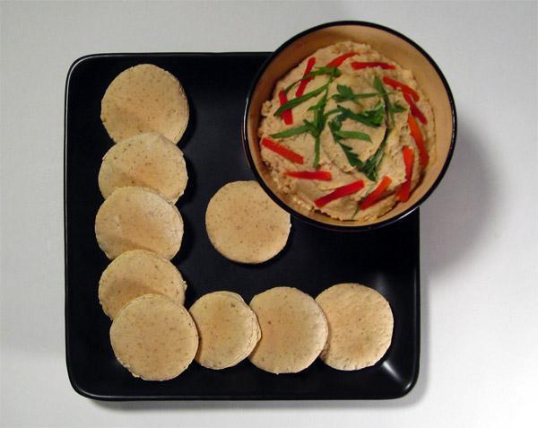 """""""Окономи-яки""""-японская пицца – кулинарный рецепт"""