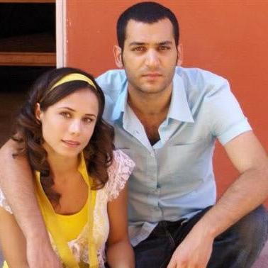 личная жизнь мурата йилдирима турецкого героя