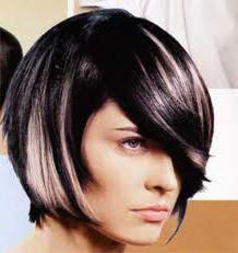 437Как выглядят светло русые волосы