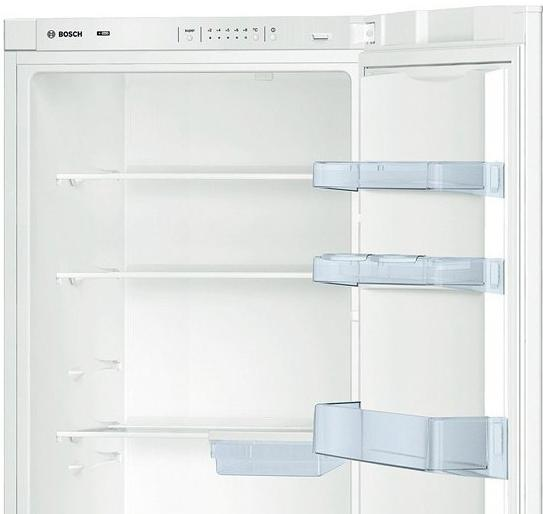 холодильник bosch kgv36vw13r отзывы