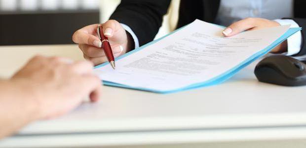 Сроки исполнения исполнительного листа судебными приставами