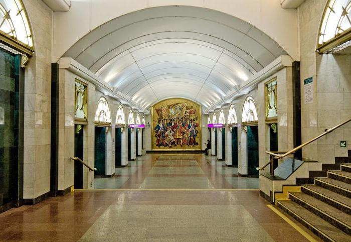 Интим станция метро Адмиралтейская спб индивидуалки Малая Десятинная улица