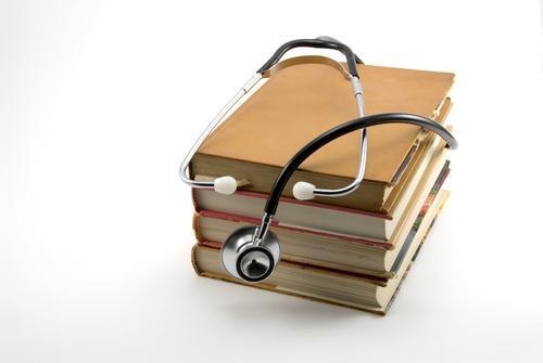 Где получить страховой медицинский полис в омске