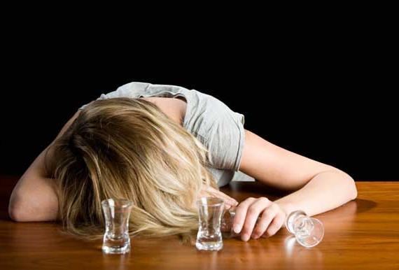 сколько выветривается алкоголь из крови