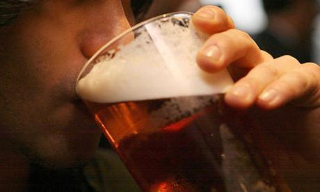 сколько выветривается алкоголь из организма