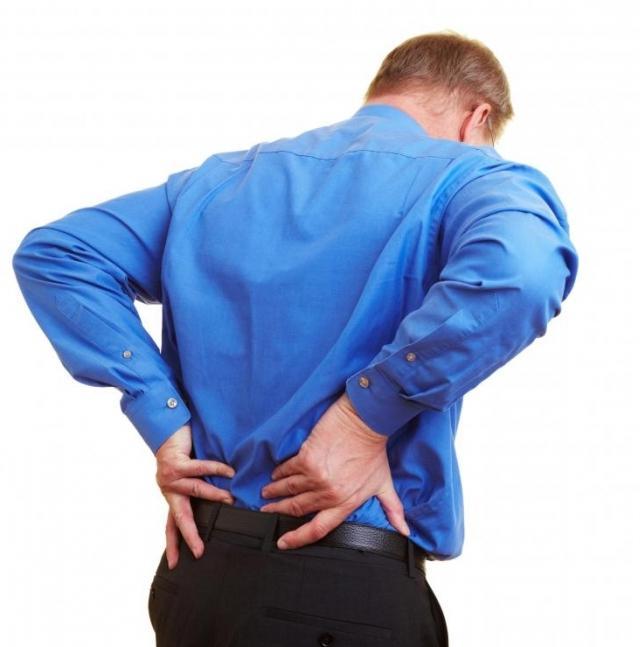 Рецидив - это опасно? Осложнения после операции межпозвонковой грыжи