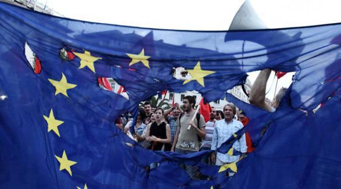выход на пенсию в греции
