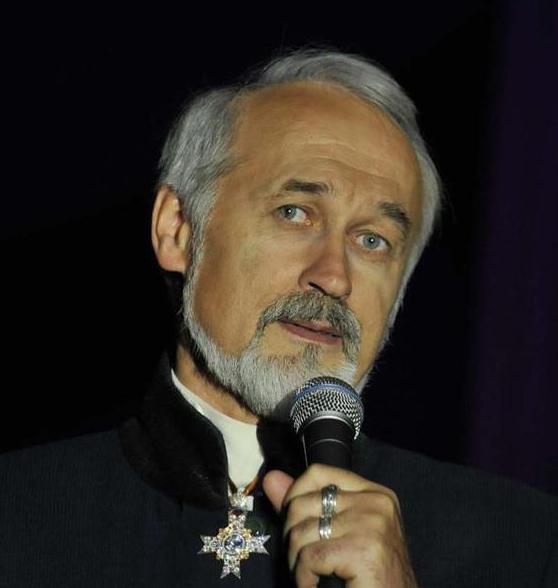 константин фролов крымский