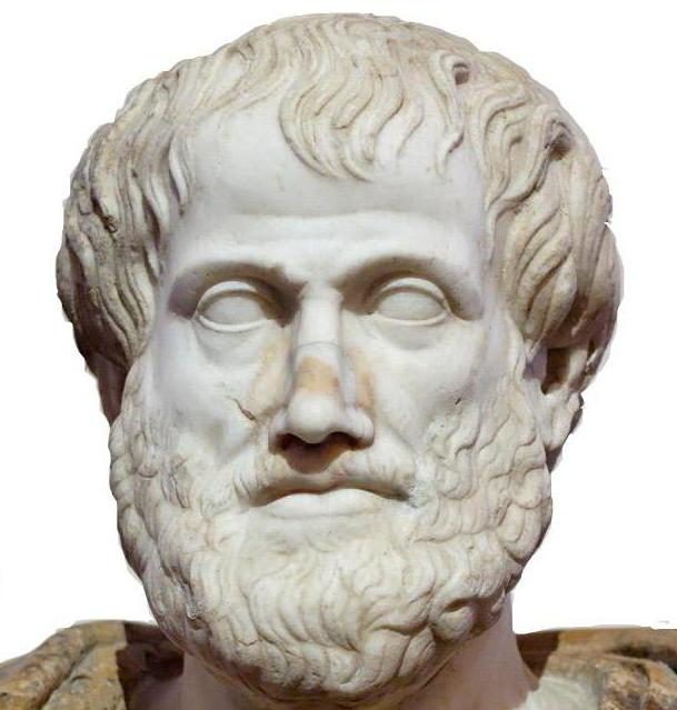 essays socrates good life View and download socrates essays examples also discover socrates life is pieced together by the writings of other as long as they live a good life.