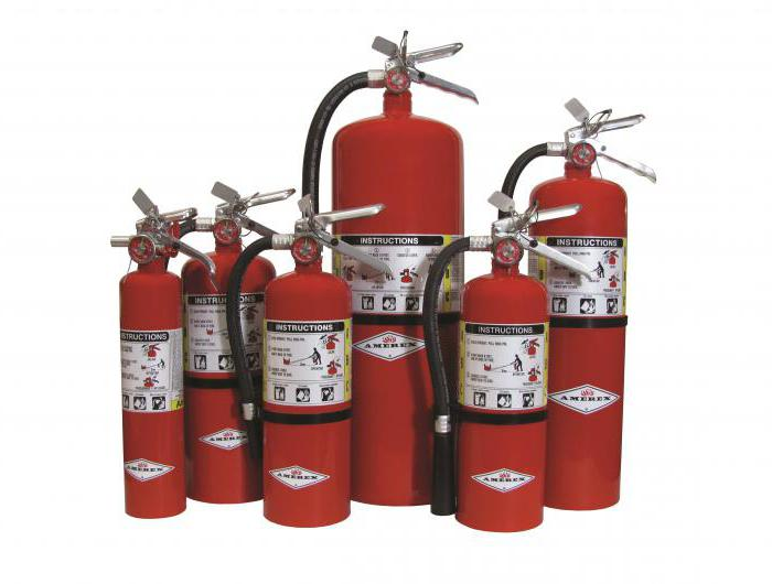 Products  Amerex Fire