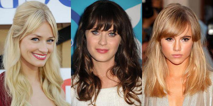 Прически на длинные волосы с фото, красивые прически для девочек своими руками, вечерние прически