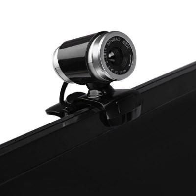 Как сделать фото с помощью веб камеры ноутбука Как сделать с помощью веб камеры windows 7