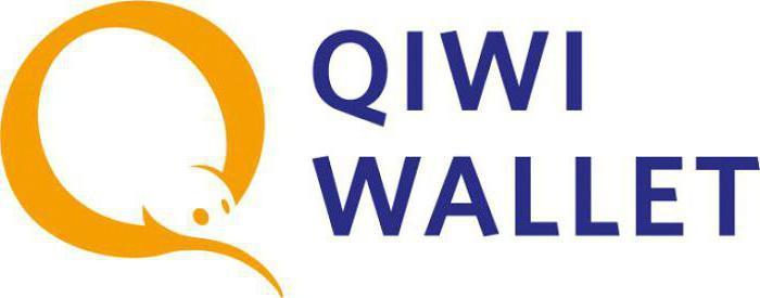 Изображение - Как можно перевести деньги с paypal на qiwi 1867359