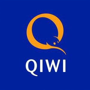 Изображение - Как можно перевести деньги с paypal на qiwi 1867360