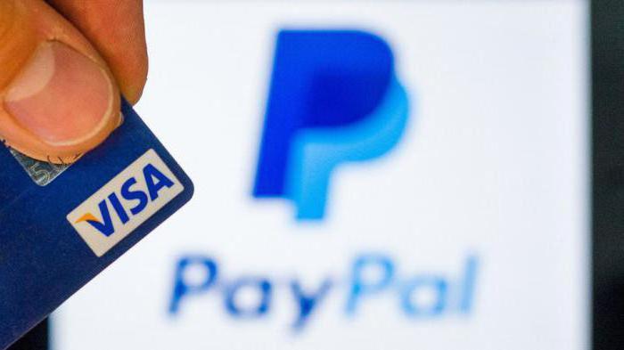 Изображение - Как можно перевести деньги с paypal на qiwi 1867361