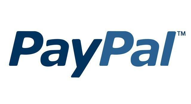 Изображение - Как можно перевести деньги с paypal на qiwi 1867362
