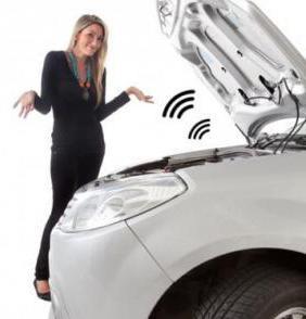 свист при движении автомобиля при торможении пропадает