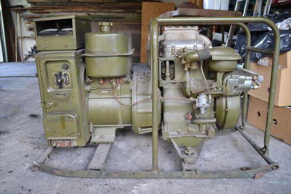 двигатель уд-25 ремонт Двигатель УД 25 ... - agro-detal.com.ua