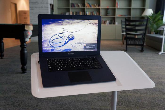 лучшие бюджетные ноутбуки для учебы