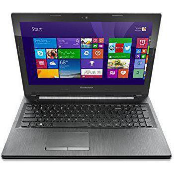 самый лучший ноутбук для учебы
