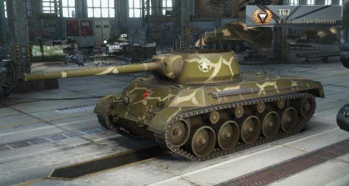 Обзор лучших танковых боев