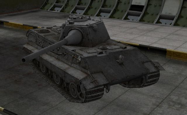 лучшие средние танки в world of tanks